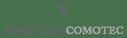 Visottica Comotec