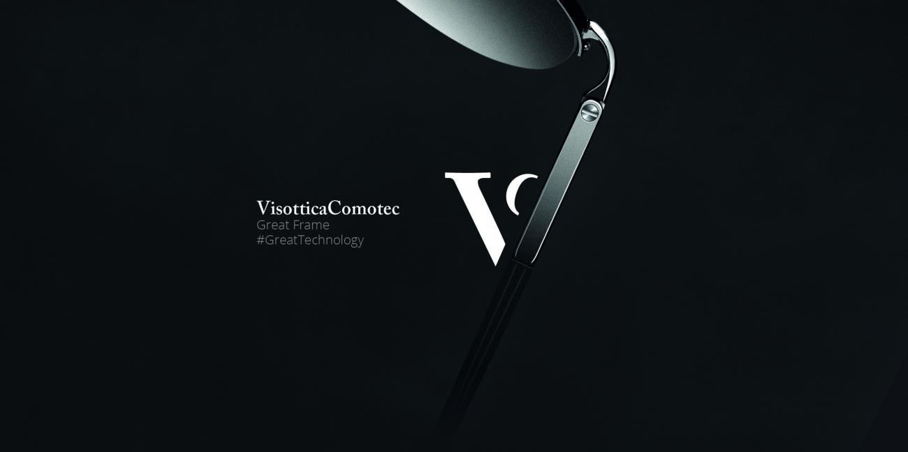 Eyewear Components